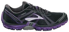 Brooks Pure Cadence Womens Lightweight Runner (B) (055) + Free Delivery