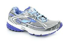 Brooks Ravenna 3 Womens Runner (B) (594) RRP $199.95 + Free Delivery