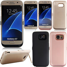 4500mAh Power Bank Backup Battery Charger Flip Case for SAMSUNG Galaxy S4 i9500