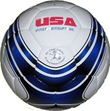 Soccer Innovations Soccer Innovations USA Soccer Ball