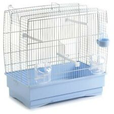 Imac Irene Bird Cage Small Bird Cage Suitable for Budgie or Canary Size