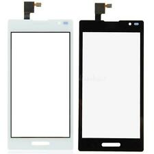 Touch Screen Digitizer Glass Lens Fit For LG P760 Optimus L9 P765 P768 TMPG