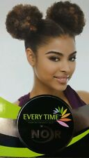 Janet Collection Afro Puff-1(2 pcs in one pack)