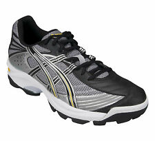 Asics New Mens Gel Lethal Mp3 Astro Turf Field Trainers