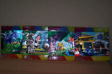 Kids Stuff 3D Puzzles Price is for 1 Puzzle Choose Style & Qty. 24 Piece Puzzles