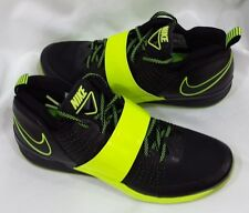 NEW NIKE ZOOM REVIS 555776 007 $130.00