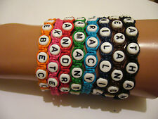 NEUROPATHY, LYMPHEDEMA, ON STEROIDS , TAKING COUMADIN medical ALERT bracelet