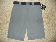 Boys Shaun White Skateboarder Shorts New With Tags Ships FREE to USA!