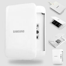 Travel For Samsung Galaxy S4 IV I9500 Spare Battery Backup Power Charger Extra