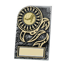 Budget Multi sport Award Archery, Athletics, Skittles, Racing FREE Engraving