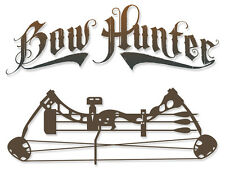 Bow Hunter T shirt,Compound bow,deer,Bow hunting,Deer hunting,bear,kisser,sight