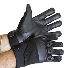 MOTORCYCLE BIKE GLOVES RIDING RACING GLOVES UNISEX
