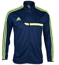 Adidas Tiro13 Mens Training Jacket