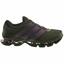ADIDAS TITAN~MENS TRAINERS~U44364~BOUNCE