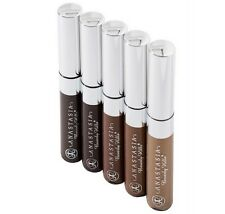 ANASTASIA Beverly Hills TINTED BROW GEL ~ Choose Your Shade ~ DELIGHTFUL BEAUTY