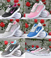 Classi Running Shoes women Gauze Breathable Ultra-Light Sneaker Sport Shoes