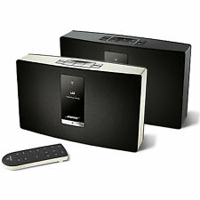 Bose SoundTouch Portable Series II Wi-Fi music system