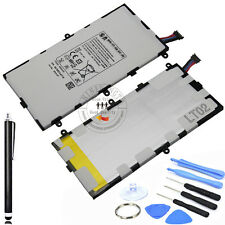 New Genuine Li-ion Battery For Samsung Galaxy Tab 3 7.0 T210 T211 T4000E P3200