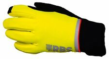 Polaris RBS Tech Long Finger Cycling Gloves Works With Smart Phone Screen