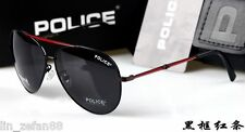 Hot New Polarized Men's & Women's Sunglasses Glasses 100% UV400 5Color*8585