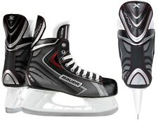 New!! Bauer Vapor X30 Ice Hockey Skates - Sr