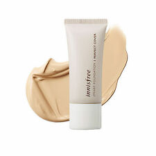 *Innisfree* Smart Foundation SPF33 / 3 Type / Perfect Cover 15ml