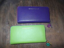 George, Gina & Lucy GIRLSROULE green oder purple *Let Her Wallet*