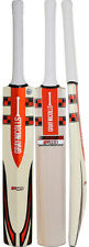 2015 Gray-Nicolls F18 Thunder Junior Cricket Bat Sizes:(Harrow - 0)