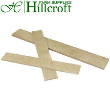 Vanes for Vacuum Pumps many sizes available vane pump