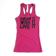 New Lorna Jane  Tank Top Hot Pink  All sizes