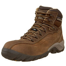 Caterpillar Men's Nitrogen Hiker Composite Toe Hiking Boot - New With Box