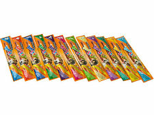 VITAKRAFT DOG STICK BEEF TREAT X 1 (12G) BUY 2 GET 1 FREE (3 FOR THE PRICE OF 2)