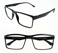 Memory ULTEM Flexible Myopia Glasses Men Women Optical Eyeglass Frame Eyewear Rx