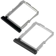 New Sim Tray Card Slot Holder Replacement For LG Google Nexus 5 D820 D821 GBNG