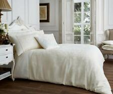 Beauford Duvet Cover with Pillowcase Quilt Cover Bed Set Single Double King
