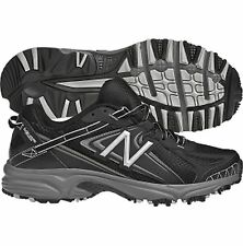 New! New Balance 411 Mens All Terrain Running Shoes-Medium & Wide Widths-Z5 & Z6