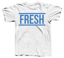 Fresh SHIRT TO MATCH JORDANS 11 XI AIR LEGEND BLUE ULTIMATE GIFT OF FLIGHT PACK