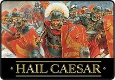HAIL CAESAR - WARLORD GAMES - FULL RANGE - ANCIENTS - SENT FIRST CLASS - BNIB