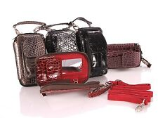 Wallet Purse / Cell Phone Case Combo; FREE WATCH when you buy 2 or more!!!