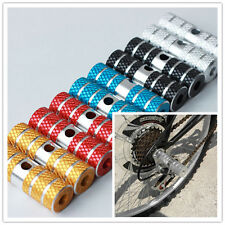 Bike Pegs For Sale PCS Brand NEW Axle Foot Pegs