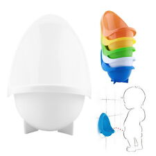 Baby Kids Toddler children Potty Urinal Toilet Training Boy Bathroom Pee Trainer