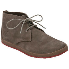 MENS TIMBERLAND WOODCLIFFE SUEDE CHUKKA DESERT BOOTS  SHOES RRP £99 5407A