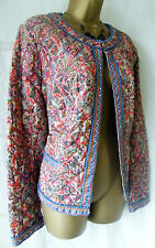 "★:*¨¨*☆♥★MONSOON BNWT ""CAMILLA PINK"" JACKET SIZES 14, 16, 18 AND 22★:*¨¨*☆♥★"