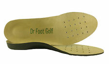 Dr Foot Golf Insoles (pair)