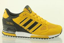 adidas ZX 750 Mens Trainers B-G61247 Originals NWD