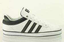 adidas Neo Daily Fresh Mens Trainers B-G53808 Neo Label WOB