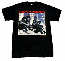 """The Replacements """"Let It Be"""" T-Shirt - FREE SHIPPING"""