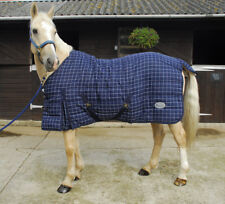 Rhinegold 200gm stable rug/quilt, pony and horse sizes in stock