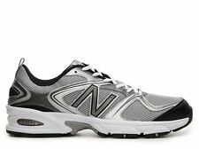 New! New Balance Men's 540  Running Shoe-Style M540SG1-Med/Wide Widths- (G23)