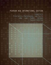 NEW Compilers by A V Aho & Monica Lam Paperback Book Free Shipping